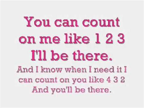 download mp3 bruno mars you can count on me bruno mars count on me mit lyrics youtube