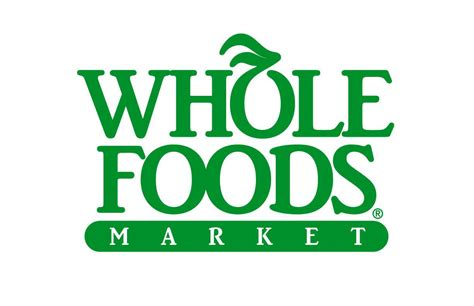 Whole Foods What Detox Products Do They Carry by Grocery Stores Humaneitarian