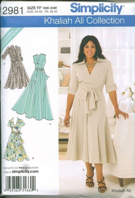 sewing patterns in australia plus size sewing patterns australia long dresses online