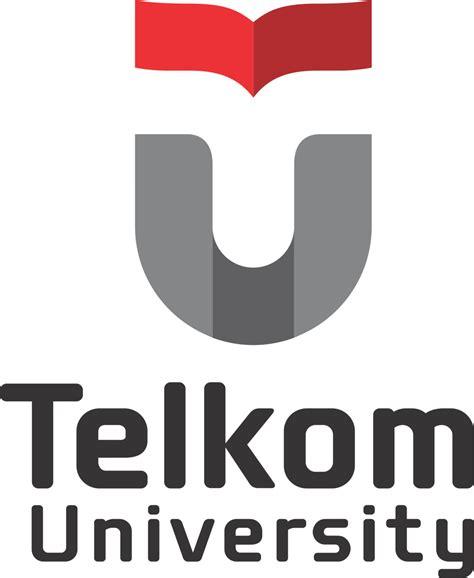universitas telkom wikipedia bahasa indonesia