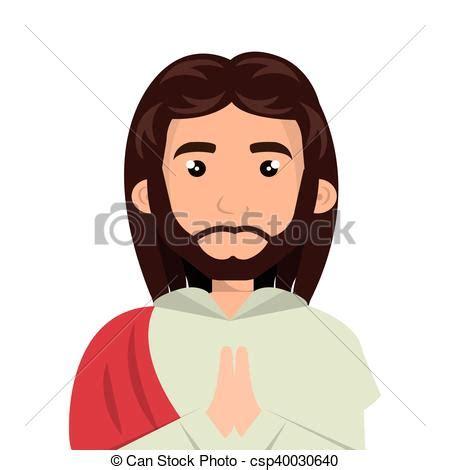 imagenes jesucristo caricatura cristo jes 250 s caricatura hombre cat 243 lico cristo