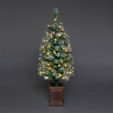 mini christmas tree shop for cheap products and save online