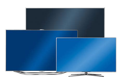 Tv Samsung Di samsung ti regala 400e le news supermedia supermedia it