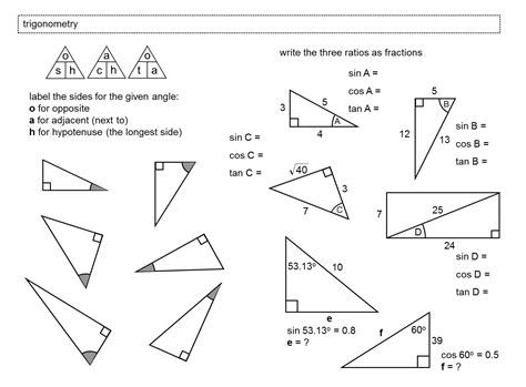 Multiplying Complex Numbers Worksheet by Multiplying Complex Numbers Worksheet Worksheets