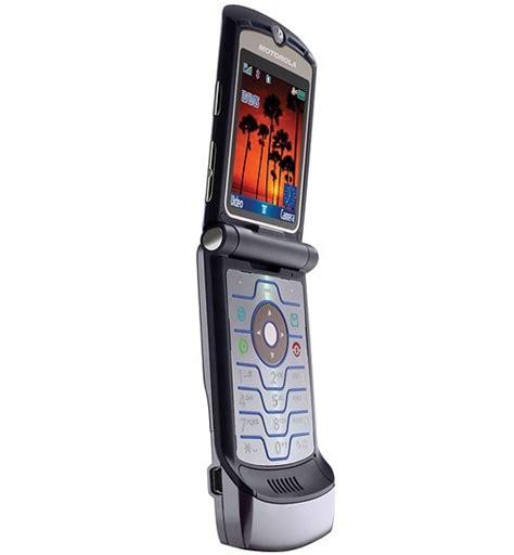 motorola v3i gray new wholesale motorola v3i gray gsm unlocked cell phones