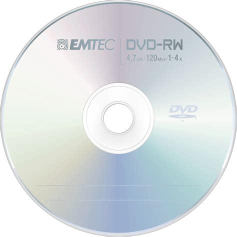 Clean Home by Dvd Rw Rw Emtec