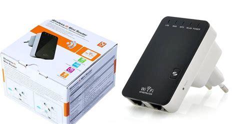 miniature wireless solucionado configurar wireless mini router yoreparo