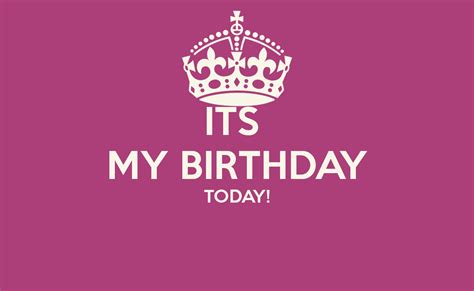 And Todays Birthdays Are by Today Its Your Birthday Today Its Your Birthday Best 25