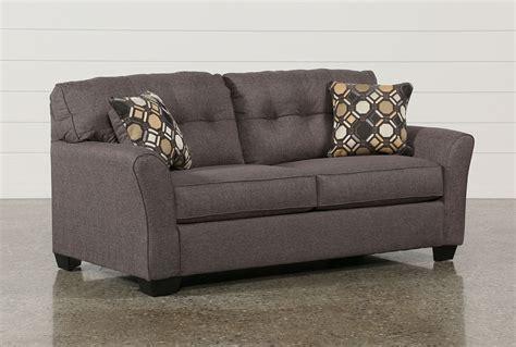 sofas carlyle sofa  inspiring elegant living room