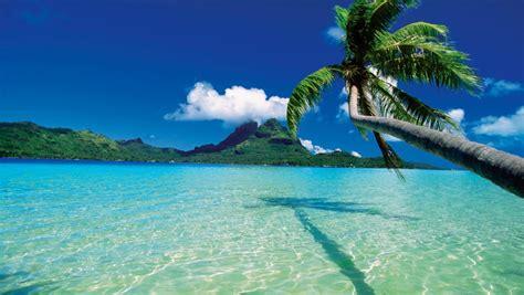 imagenes de paisajes que existen en mexico 20 playas paradisiacas que no vas a creer que existen