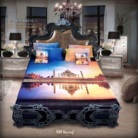 king size bed sheet set king size bed sheet sets king size bed sheet sets