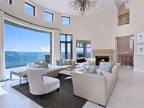 beautiful modern living room ideas in pictures beautiful 47 beautiful modern living room ideas in pictures