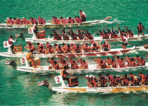 dragon boat festival penang penang international dragon boat festival 2017 visionkl