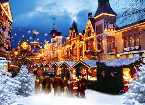 navidad en finlandia viajabien