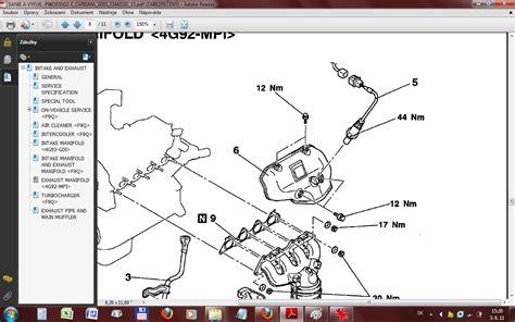 mitsubishi p0421 code p0421 mitsubishi lancer autos post