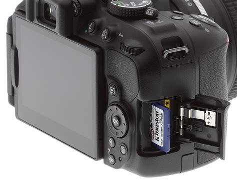 Pasaran Kamera Nikon D5200 nikon d5300 kit 18 55 mm kamera dslr terbaik buat pemula dan amatiran kaskus