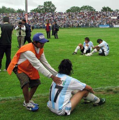 futbol de ascenso bolivia guabira un ce 243 n en mesa futbol de ascenso bolivia