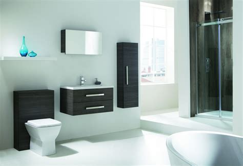 cost of fitting a bathroom suite cost of fitting a bathroom suite fitting a bathroom a diy