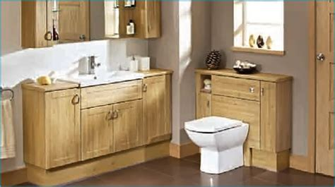 Atlanta Bathroom Furniture Fitted Bathroom Furniture And Free Standing Vanity Units
