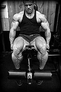 bodybuilding zuhause wie kann ich kondition aufbauen ohne joggen ausdauer