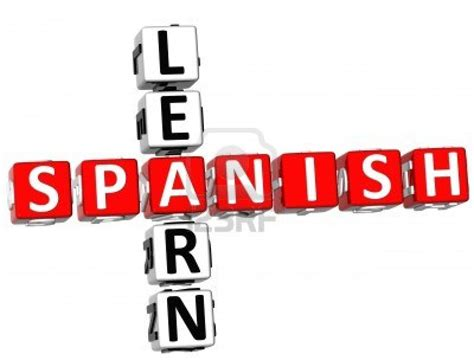 learn spanish in a image gallery learn spanish language
