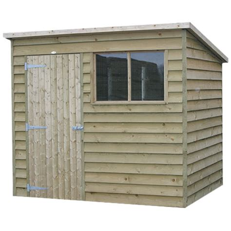Weather Shed by Weatherboard Garden Sheds Gt Garden Sheds Tate Fencing