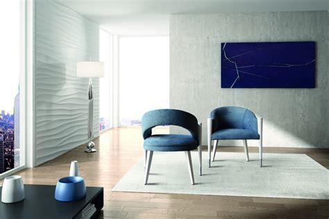 sedie industrial design sedia sydney e melbourne bello sedie industrial design