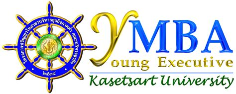 Ex Mba Kasetsart by ความเป นมาโครงการ Executive Mba Program