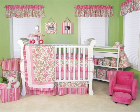 Bedding For A Crib Baby Crib Bedding Sets For Home Furniture Design