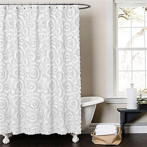 curtains 54 x 72 54 x 72 shower curtain best ufaitheart bathroom waterproof