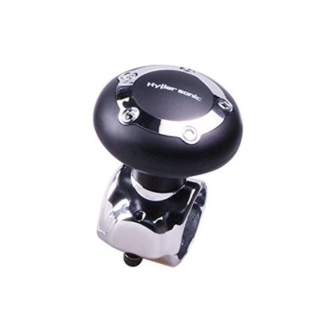 Power Handle Momo Black compare price steering wheel for a boat on