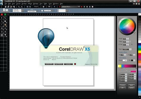 corel draw x5 online free the leader in vector editing software coreldraw graphics