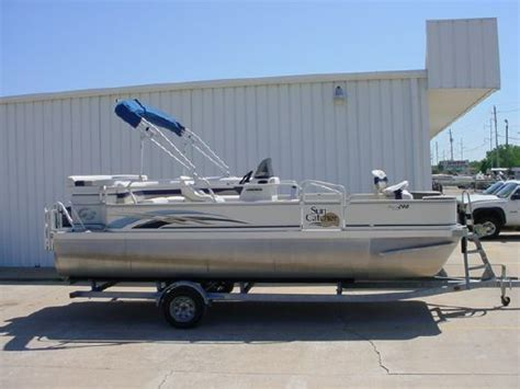 boat store tulsa tulsa boat sales archives page 3 of 3 boats yachts for
