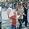 Beckhams Hit Disneyland by Vix Gets Tix To Disneyland Photo 2418044