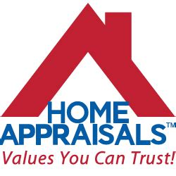 estate appraisal how does a real estate appraisal take