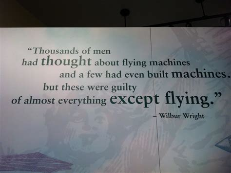 the wright brothers quotes a remembrance for quotes quotesgram