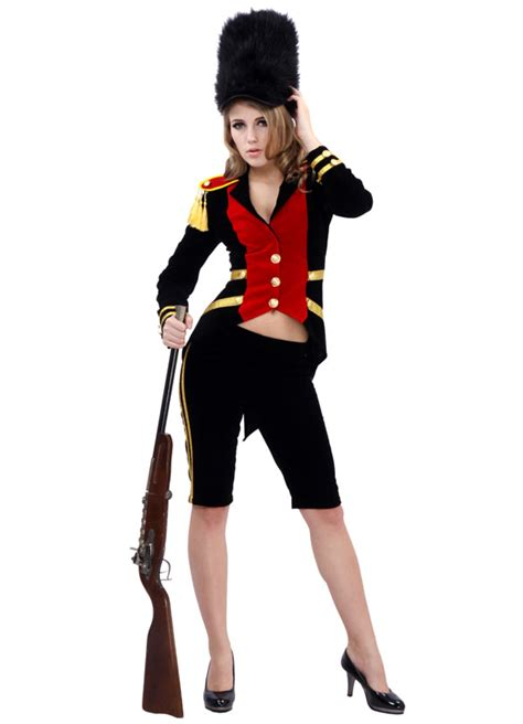 woman soldier costume toy soldier costumes for men women kids parties costume
