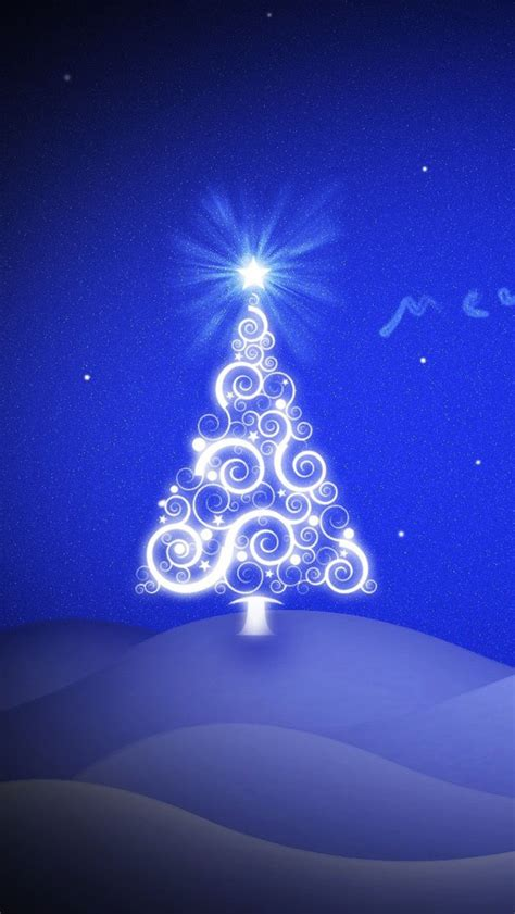 christmas themes for mobile phones 40 hd christmas i phone wallpaper free to download