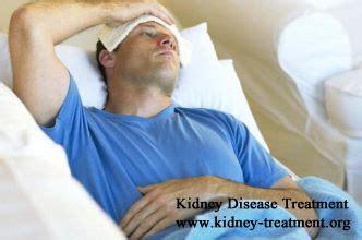 crossdresser signs symptoms in men herbal health 22 best health diseases kidney disease failure images