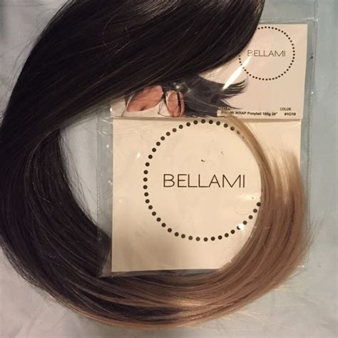bellami hair extensions official site discount bellami extensions