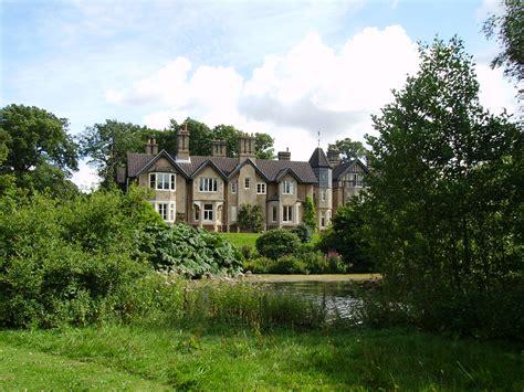 Cottage Description File York Cottage Jpg