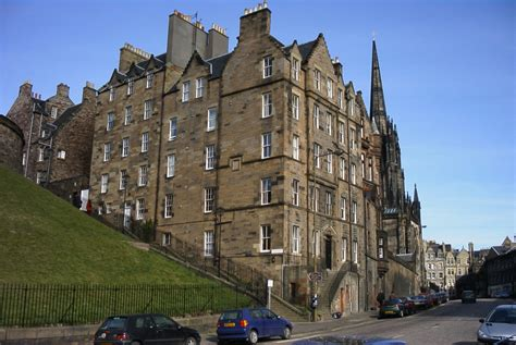 edinburgh appartments accommodation 16 4 apartments by castle