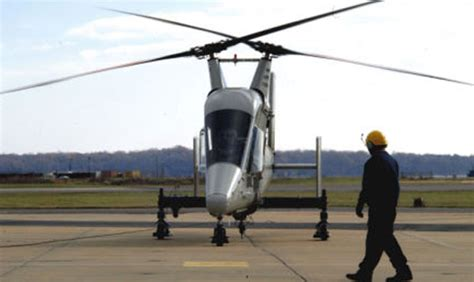K A Maxy unmanned helicopter crashes in afghanistan the sleuth