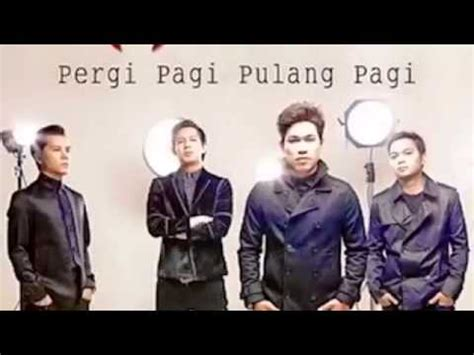 download mp3 armada katakan sejujurnya download lagu armada terbaru 2014 mp3 terbaru stafaband