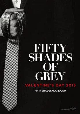 download film fifty shades of grey di handphone fifty shades of grey movie 300mb hd free download in hindi