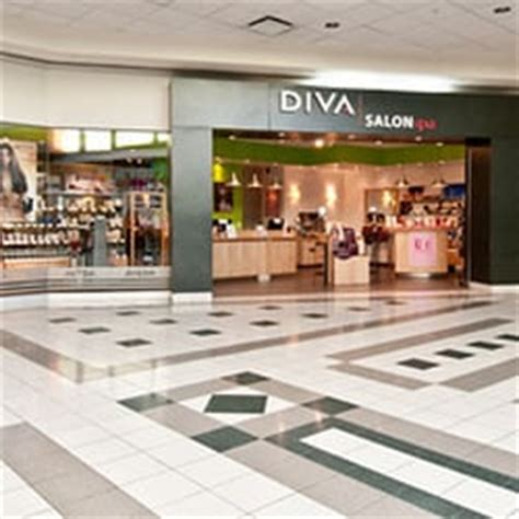 hairdressers calgary nw diva salon spa closed 11 reviews hair salons 5111