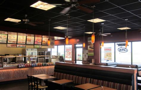 wallpaper design for restaurant restaurant wallpaper designs joy studio design gallery