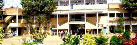 Mba College In Chandrapur by Janata Mahavidyalaya Chandrapur Courses Fees 2017 2018