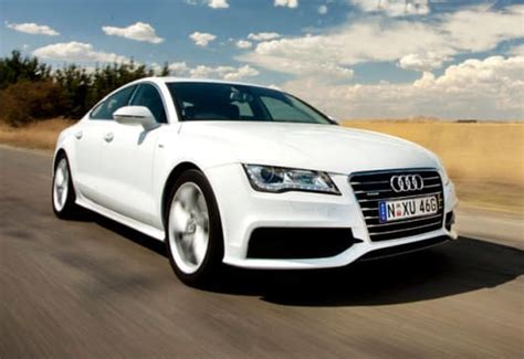 audi   tdi biturbo review  carsguide