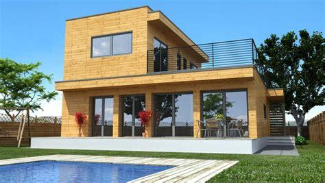casas de madera almeria casas de madera almeria amazing casa de madera de segunda